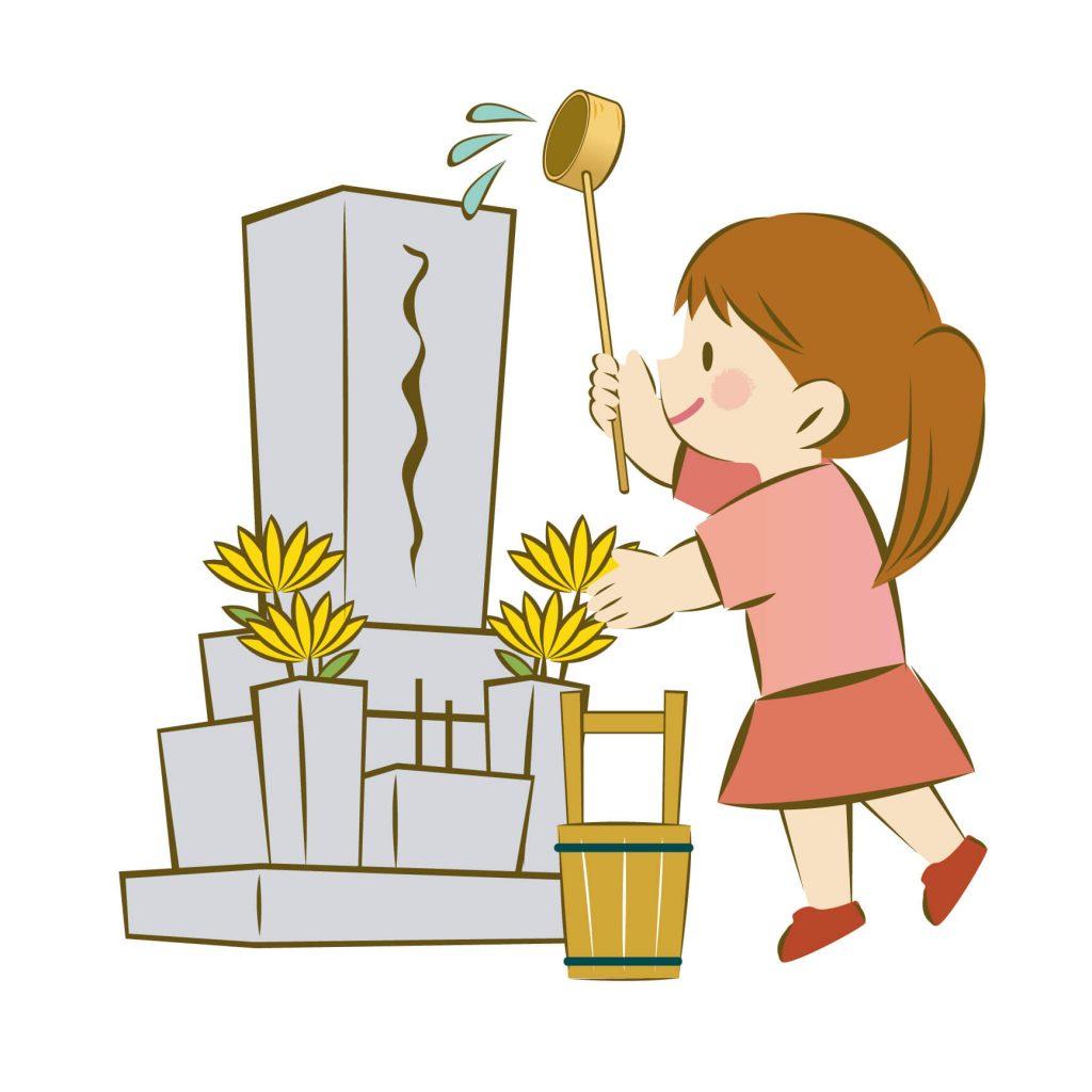 本小松石墓石2017032003